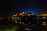 Zamek w Malborku - 242505033