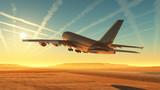 The plane - 242509424