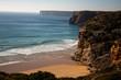 Quadro Praia_Algarve