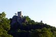 Burg Neideck bei Streitberg - 242531666