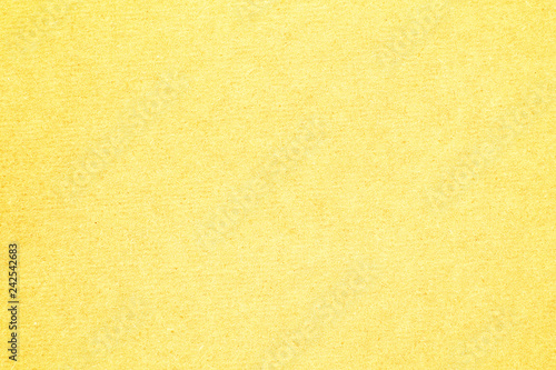 colorful bright abstract design paper textured background