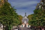 Canal Saint-Martin - 242543219