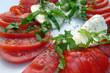 Tomate Mozzarella - 242549015
