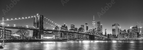Brooklyn Bridge - 242553009