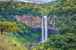 Cascata do Caracol - 242554228