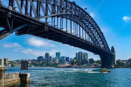 Foto Murales Sydney, Australien, 2019