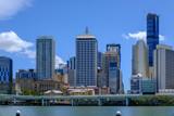 Brisbane, Australien, 2019