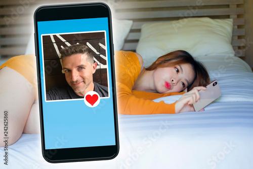 call dating app