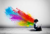 Creativity unleashed - 242630816
