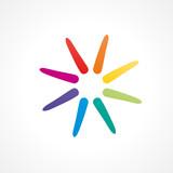 logo design - 242640620