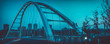 Edmonton Walter Dale Bridge