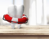Dentist care dental attractive background beauty clinic