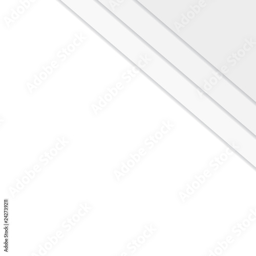 white abstract texture- vector illustration
