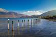 Lac d'Annecy - 242741844