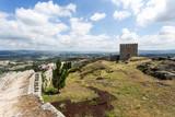 Medieval Castle of Celorico da Beira - 242742403