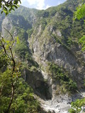 Taroko-Nationalpark - Taiwan