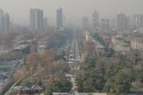 Smog and the City - 242752243
