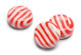 Striped Mints - 242763457