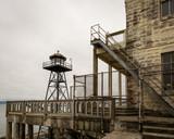Alcatraz - 242765271
