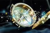 Compass. - 242769688