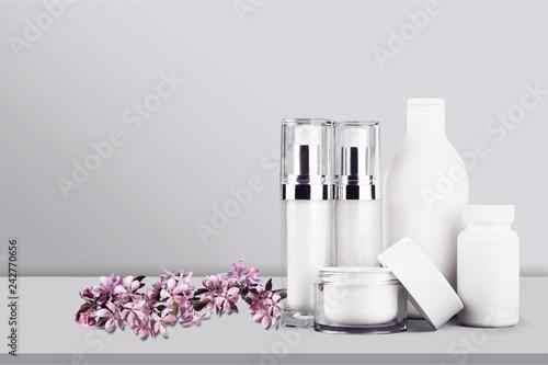 Cosmetic. - 242770656