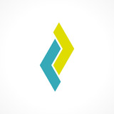 logo design - 242810869
