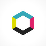 logo design - 242810897