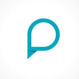 logo design - 242811050