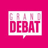 grand débat - 242811085