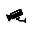 kamera przemysłowa ikona