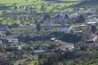 old Cyprus village - 242907441