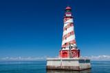 White Shoal Lighthouse - 242928085