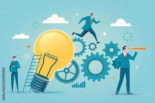 innovation - 242945240