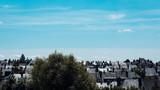 Fototapeta  - city landscape © Filip