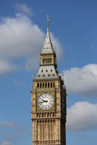 Fototapeta Londyn - westminster in London © Gerd