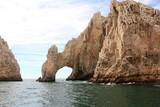 Arco de Los Cabos, BCS, México - 243068854
