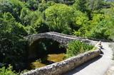 Pont de Navacelle