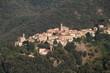 Elba moments  - 243167423