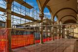 Hospital de los Inocentes Florencia Italia. - 243180813
