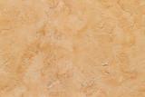 seamless old venetian stucco texture - 243187425