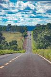Highway - 243195498