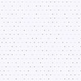 Violet heart pattern. Seamless vector - 243224269