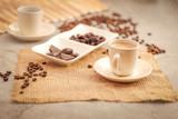 coffee - 243238236