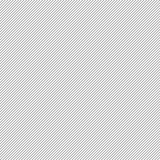 Abstract vector wallpaper with diagonal black and white strips. Seamless colored background. Geometric pattern - 243262235