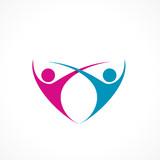 logo design - 243282475