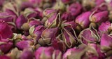 Herbal rose tea - 243293474