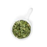 Dry parsley - 243336221