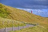 Leuchtturm bei Julianadorp - 243381432