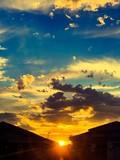 Sunrise  - 243391697