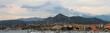 Calvi Harbour - 243447099
